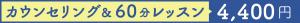オンラインレッスン料金 SERENE ピラティス&コンディショニングスタジオ | 船橋市田喜野井マシンマンツーマーン パーソナルトレーニング 津田沼、京成大久保、薬園台、幕張本郷近く