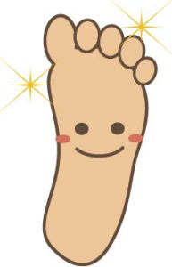 SERENE ピラティス&コンディショニングスタジオ | 船橋市田喜野井マシンマンツーマーン パーソナルトレーニング 津田沼、京成大久保、薬園台、幕張本郷近く